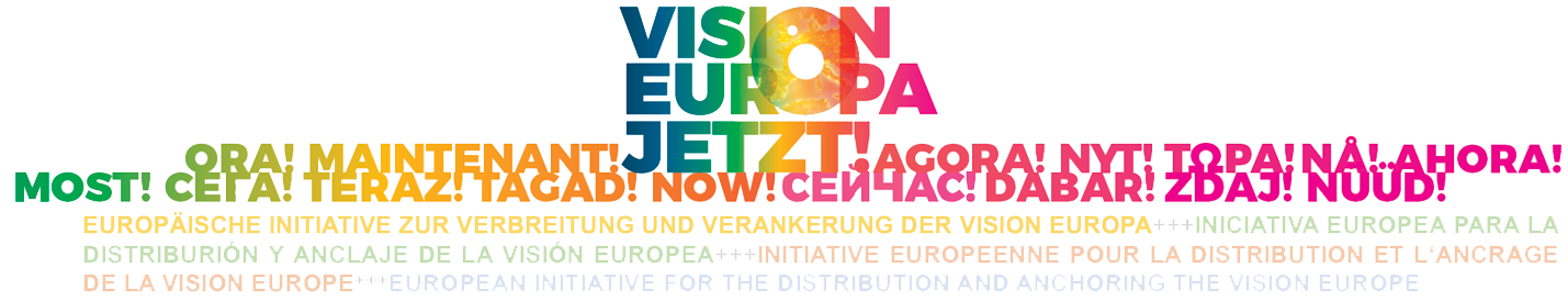 vision-europa-jetzt_now_ho