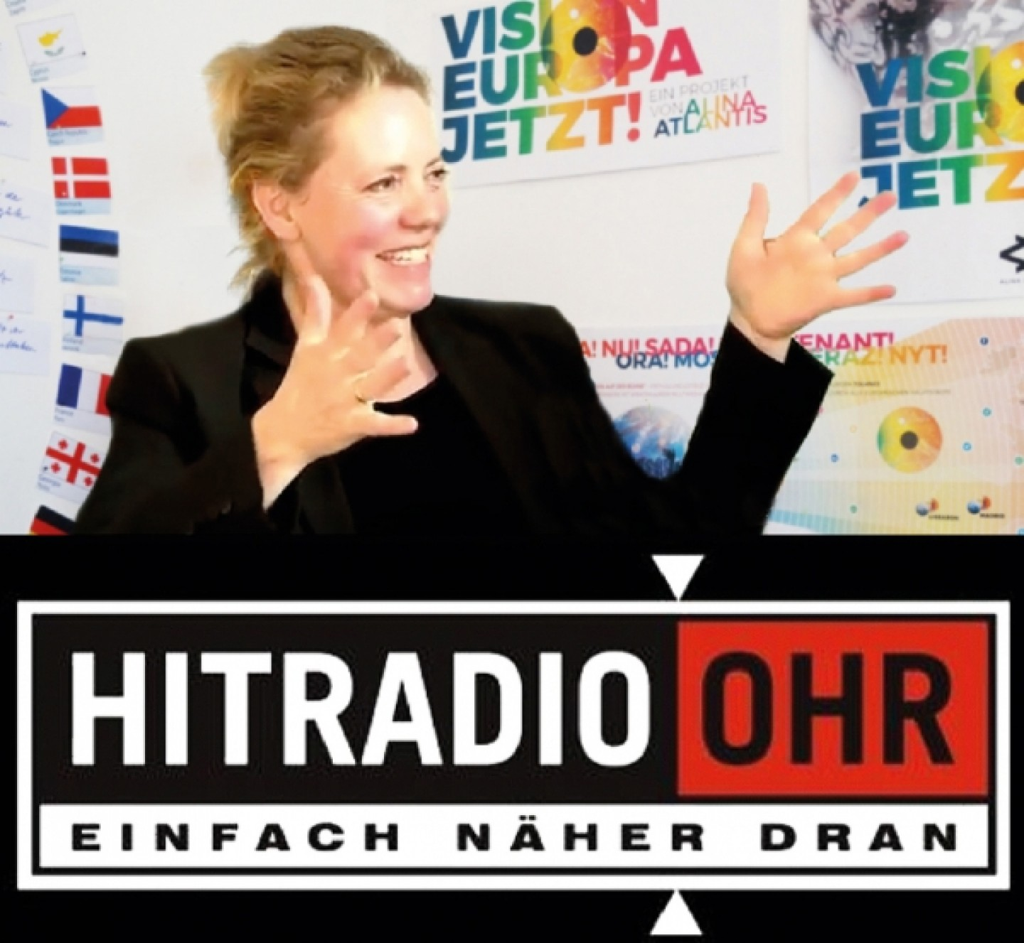 interview-hit-radio-ohr