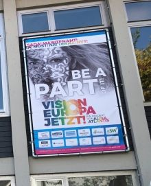 1-Banner-Be-a-part-of-it