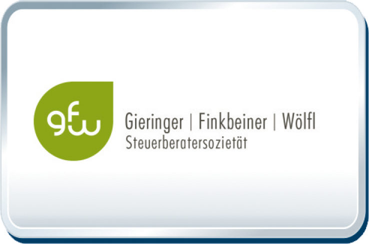 partner_gfw-steuerberater