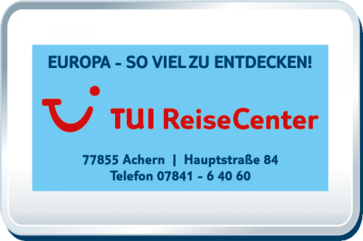 partner_tui-reisecenter