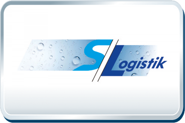 partner_sl-logistik