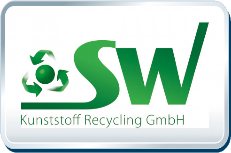 partner_sw-kunststoff-recycling